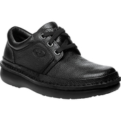 Propet Men's Village Walker Shoes