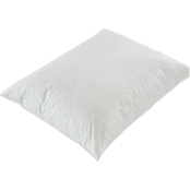 Bargoose Zippered 6 Gauge Vinyl Pillow Cover 2 pk.