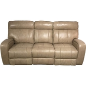 Bassett Club Level Beaumont Sofa