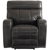Bassett Club Level Beaumont Recliner