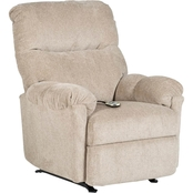 Best Home Furnishings Balmore Power Lift Recliner