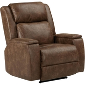 Best Home Furnishings Colton Lift Recliner
