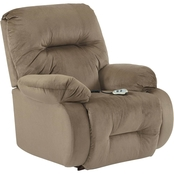 Best Home Furnishings Brinley2 Lift Recliner