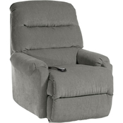 Best Home Furnishings Sedgefield Lift Recliner