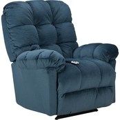 Best Home Furnishings Brosmer Lift Recliner