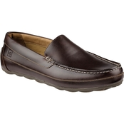 Sperry Hampden Venetian Loafers