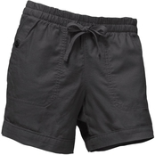 The North Face Sandy Shores Cuffed Shorts