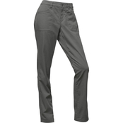 The North Face Cliffside Pants