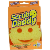 Original Scrub Daddy