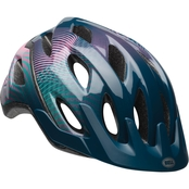 Bell Sports Youth Cadence Lineage Helmet