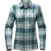 The North Face Castleton Shirt