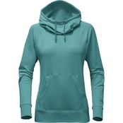 The North Face Terry Hooded Top