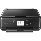 Canon Pixma TS6120 Wireless Inkjet All in One Printer