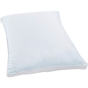 Martha Stewart Collection Cool Touch Medium Support Pillow