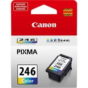 Canon Ink CL-246 Color