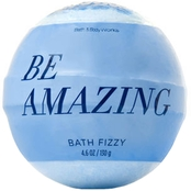 Bath & Body Works Be Amazing Bath Fizzy