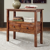 Signature Design by Ashley Abbonto Accent Table
