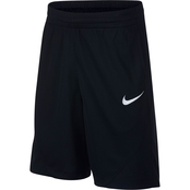 Nike Boys Assist Shorts