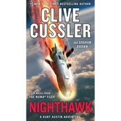 Nighthawk: A Kurt Austin Adventure