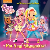 Nickelodeon Sunny Day: Pop Star Makeover!