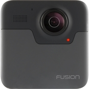 GoPro Fusion 360 Degree Camera