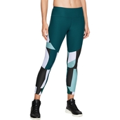 Under Armour Vanish Printed Cropped Pants