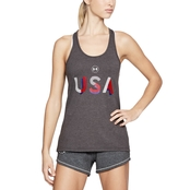 Under Armour Tactical Graphic Top