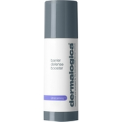 Dermalogica Barrier Defense Booster 1 Oz.