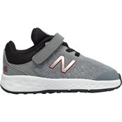 New Balance Toddler Boys KVKAYSBI Fresh Foam Kaymin Running Shoes