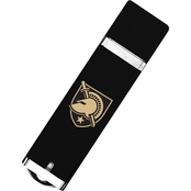 Flashscot West Point Black Knights Premium 8GB USB Drive