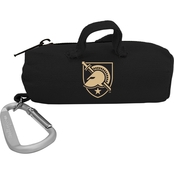 BudBag West Point Black Knights Earbud Storage Bag