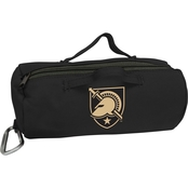 BudBag West Point Black Knights Large PowerBag