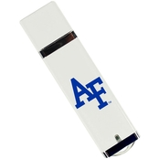 Flashcot Air Force Falcons Premium USB Drive 8GB