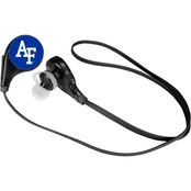 AudioSpice Air Force Falcons HX 200 Bluetooth Earbuds with BudBag