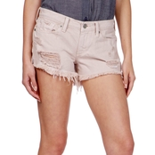Lucky Brand the Cut Off Shorts