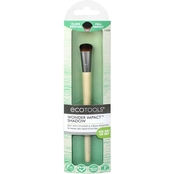 EcoTools Wonder Impact Shadow Brush