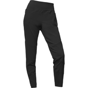The North Face Beyond the Wall Mid Rise Pants