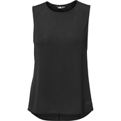 The North Face Vision Muscle Tank