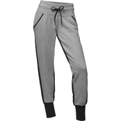 The North Face Train N Logo Joggers