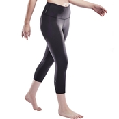 The North Face Motivation High Rise Crop Tights