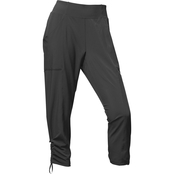 The North Face Let's Go Mid-Rise Crop