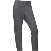 The North Face Strong is Beautiful Mid-Rise Pants