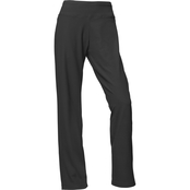The North Face Everyday Mid Rise Pants