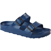 Birkenstock Arizona EVA Two Strap Sandals