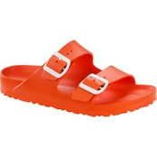 6e1c919c3299 Birkenstock Arizona EVA Two Strap Sandals