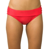 prAna Sirra Swimsuit Bottom