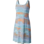 Columbia Freezer III Dress