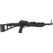 Hi-Point Firearms Carbine 10mm 17.5 in. Barrel 10 Rnd Rifle
