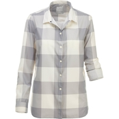 Woolrich Over and Out Shirt