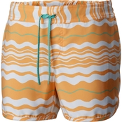 Columbia Cool Coast II Shorts